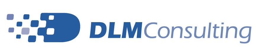 DLM Consulting Corp.